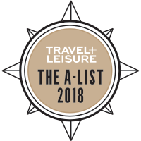 Top Travel Companies Travel and Leisure