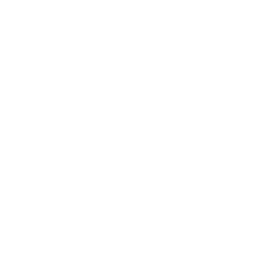 Journeys Within Tour Company