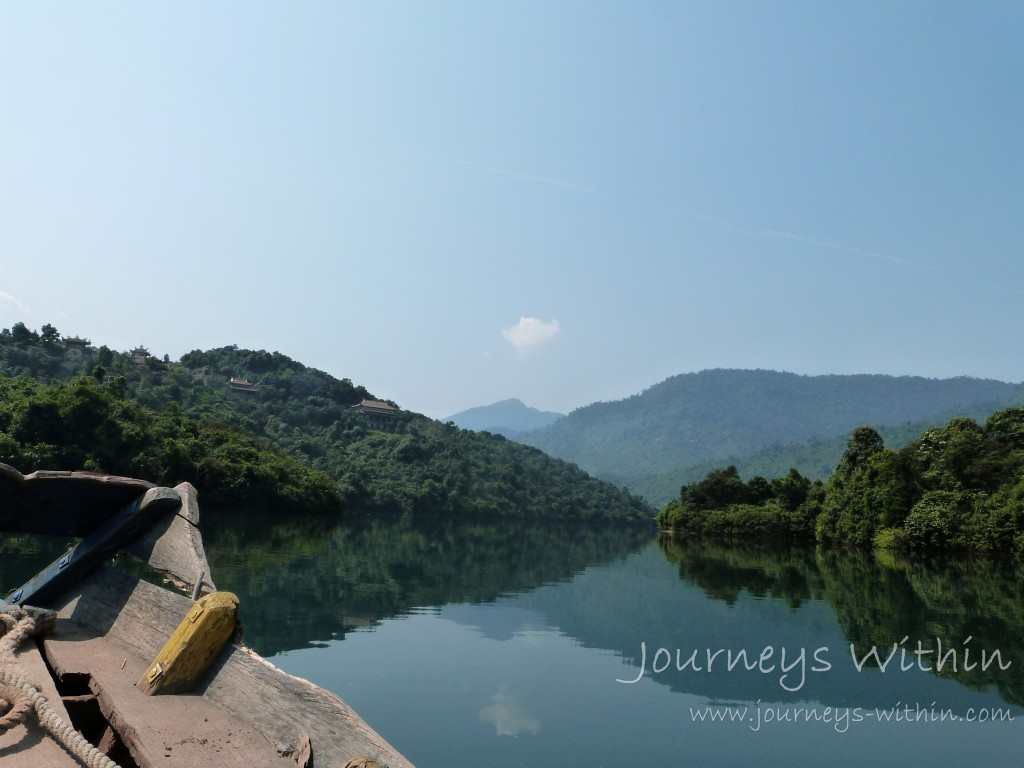 vietnam landscape2