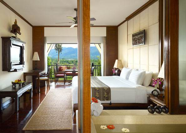 Anantara_Golden_Triangle-Deluxe-three-contry-view-suite-G-AGT_1880 (1)