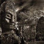 Elegy: Reflections on Angkor