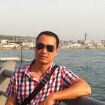 Guiding Light: Nguyen Dinh Hieu