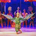 Rosana Cabaret — Siem Reap nightlife