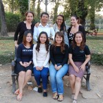 Employee Reflections: Cambodia