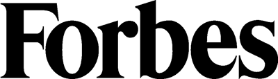 Forbes-logo-small