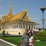 Trip Review: Cambodia & Myanmar Vacation