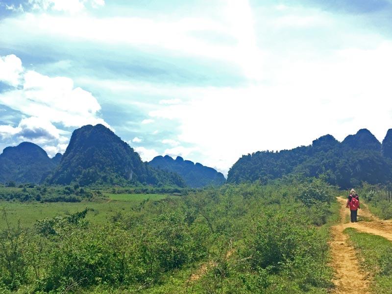 TrekkingVietnam_800x600px