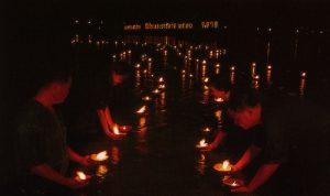 What to expect from Loi Krathong this year…