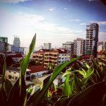 Phnom Penh - Forget 24 hours, let's do 3 days!