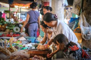 From the Ground: Hoi An, Vietnam Foodie Tour