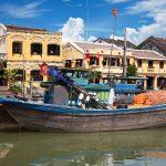 Is Vietnam safe to visit?